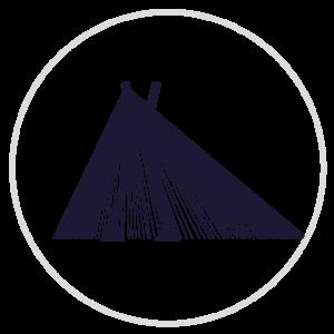 icones-sp