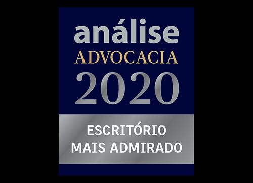 selo-ll-ADVOCACIA-500